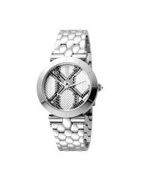 JUST CAVALLI TIME WATCHES Mod. JC1L005M0055
