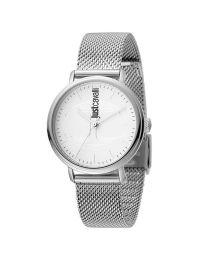 JUST CAVALLI TIME WATCHES Mod. JC1L012M0055