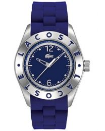LACOSTE WATCHES Mod. 2000750
