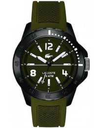 LACOSTE WATCHES Mod. 2010715