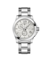 LONGINES WATCHES Mod. L36604766