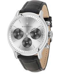 MASERATI WATCHES Mod. R8851118009