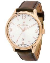 MASERATI WATCHES Mod. R8851126002