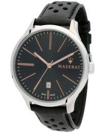 MASERATI WATCHES Mod. R8851126003