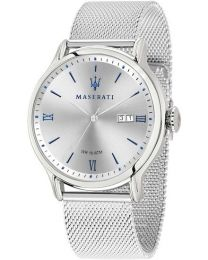 MASERATI WATCHES Mod. R8853118012