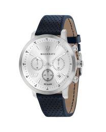 MASERATI WATCHES Mod. R8871134004