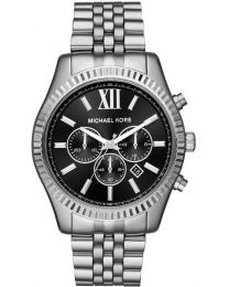 MICHAEL KORS WATCHES Mod. MK8602