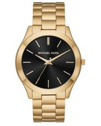 MICHAEL KORS WATCHES Mod. MK8621