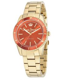 PEPE JEANS WATCH Mod.CARRIE