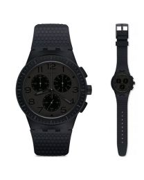 SWATCH NEW COLLECTION WATCHES Mod. SUSB104
