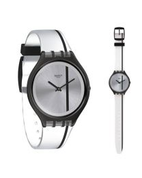 SWATCH NEW COLLECTION WATCHES Mod. SVUB102
