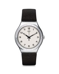 SWATCH NEW COLLECTION WATCHES Mod. YWS101