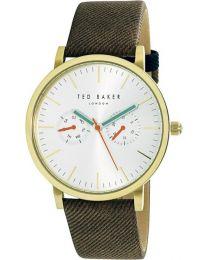 TED BAKER Mod. BRIT