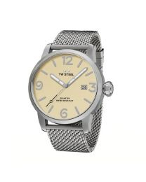 TW STEEL WATCHES Mod. MB1