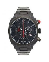 GUESS COLLECTION Mod. I45500G1
