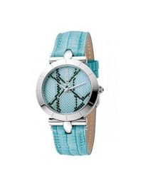 JUST CAVALLI TIME WATCHES Mod. JC1L005L0015