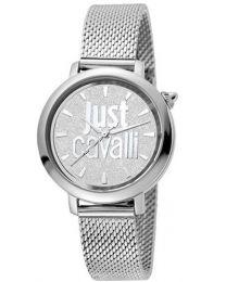 JUST CAVALLI TIME WATCHES Mod. JC1L007M0045