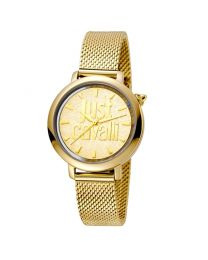 JUST CAVALLI TIME WATCHES Mod. JC1L007M0065