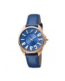 JUST CAVALLI TIME WATCHES Mod. JC1L008L0055