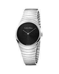Calvin Klein Mod. K8A23141