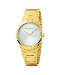 CK CALVIN KLEIN NEW COLLECTION WATCHES Mod. K8A23546