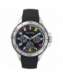 NAUTICA WATCHES Mod. AUCKLAND