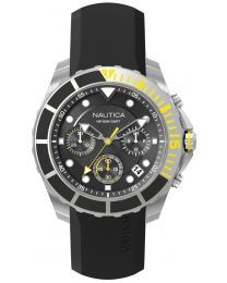 NAUTICA WATCHES Mod. PUERTO RICO