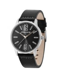 POLICE WATCHES Mod. P15142JS02
