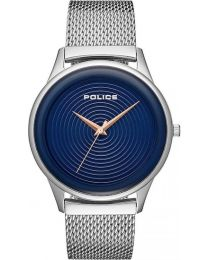 POLICE WATCHES Mod. P15524JS03MM