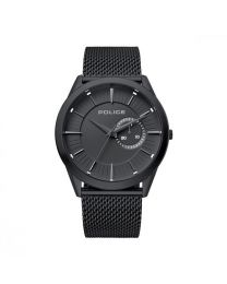 POLICE WATCHES Mod. P15919JSB02MM