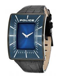 POLICE WATCHES Mod. VAPOR