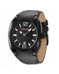 POLICE WATCHES Mod. PL13752JSB02A