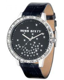MISS SIXTY Mod. R0751104501