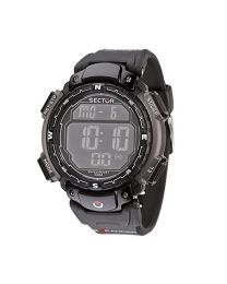 SECTOR No Limits WATCHES Mod. R3251172125