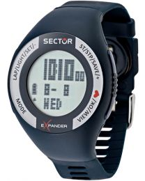 SECTOR WATCH Mod. CARDIO
