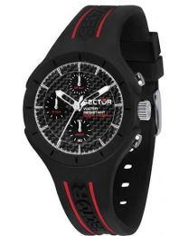 SECTOR No Limits WATCHES Mod. R3251514002