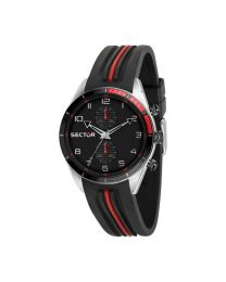 SECTOR No Limits WATCHES Mod. R3251516003