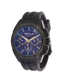 SECTOR No Limits WATCHES Mod. R3251581005