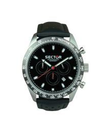 SECTOR No Limits WATCHES Mod. R3271786018