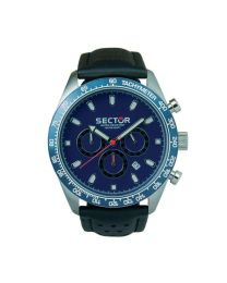 SECTOR No Limits WATCHES Mod. R3271786019
