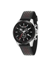 SECTOR No Limits WATCHES Mod. R3271975005