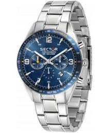 SECTOR No Limits WATCHES Mod. R3273616003
