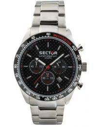 SECTOR No Limits WATCHES Mod. R3273786009