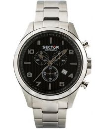 SECTOR No Limits WATCHES Mod. R3273975007