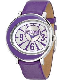 JUST CAVALLI TIME WATCHES Mod. R7251186501