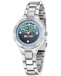 JUST CAVALLI TIME WATCHES Mod. R7253215505