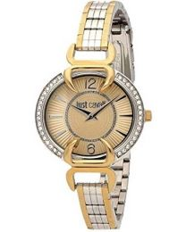 JUST CAVALLI TIME Mod. LUXURY