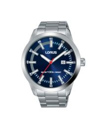 LORUS WATCHES Mod. RH945JX9