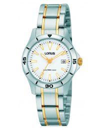LORUS WATCHES RJ269AX9