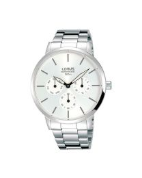 LORUS WATCHES Mod. RP615DX9